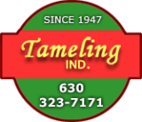 cropped-logo-Tamelings-Landscape-Supply (1)
