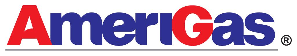 amerigas-logo