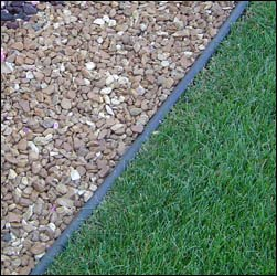 edgings-Lawn-Edging-1[1]