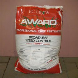 grass-products-fetilizers-broadleaf