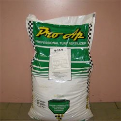 grass-products-fetilizers-pro-ap[1]