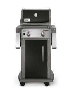 grills-Spirit-E-210-250x300[1]