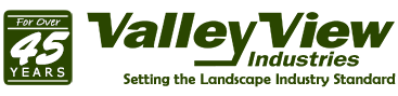 logo-Valley-View-Industries