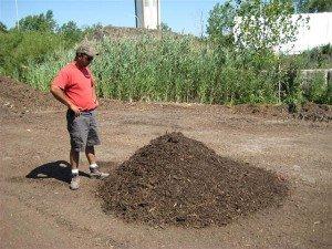 mulch-1-yard-300x225[1]