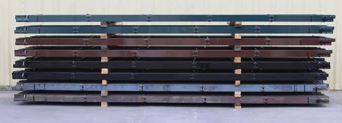 pro-steel-steel-landscape-edging[1]
