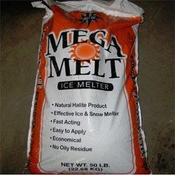salt-mega-melt-halite-crystals