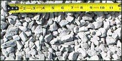 stone-3-4-limestone