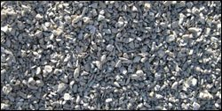 stone-construction-3-8-limestone-chips-97b721bf