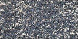 stone-construction-3-8-limestone-chips-97b721bf