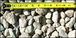 stone-small-A