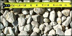 stone-small-A[1]