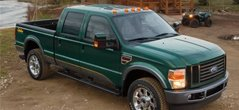 truck-full-sized-heavy-duty-pick-up[1]