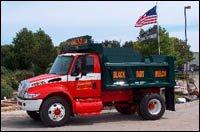 truck-we-deliver-200[1]